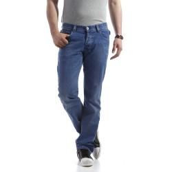 Pantalon pour Homme