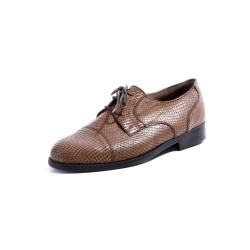 Chaussures Homme