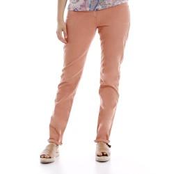 Pantalon pour femme