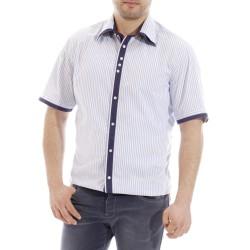 Chemise manche courte pour Homme