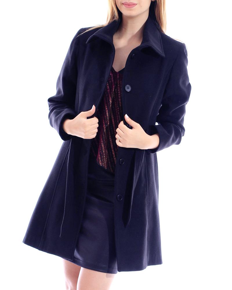 Manteau femme 2018 en tunisie