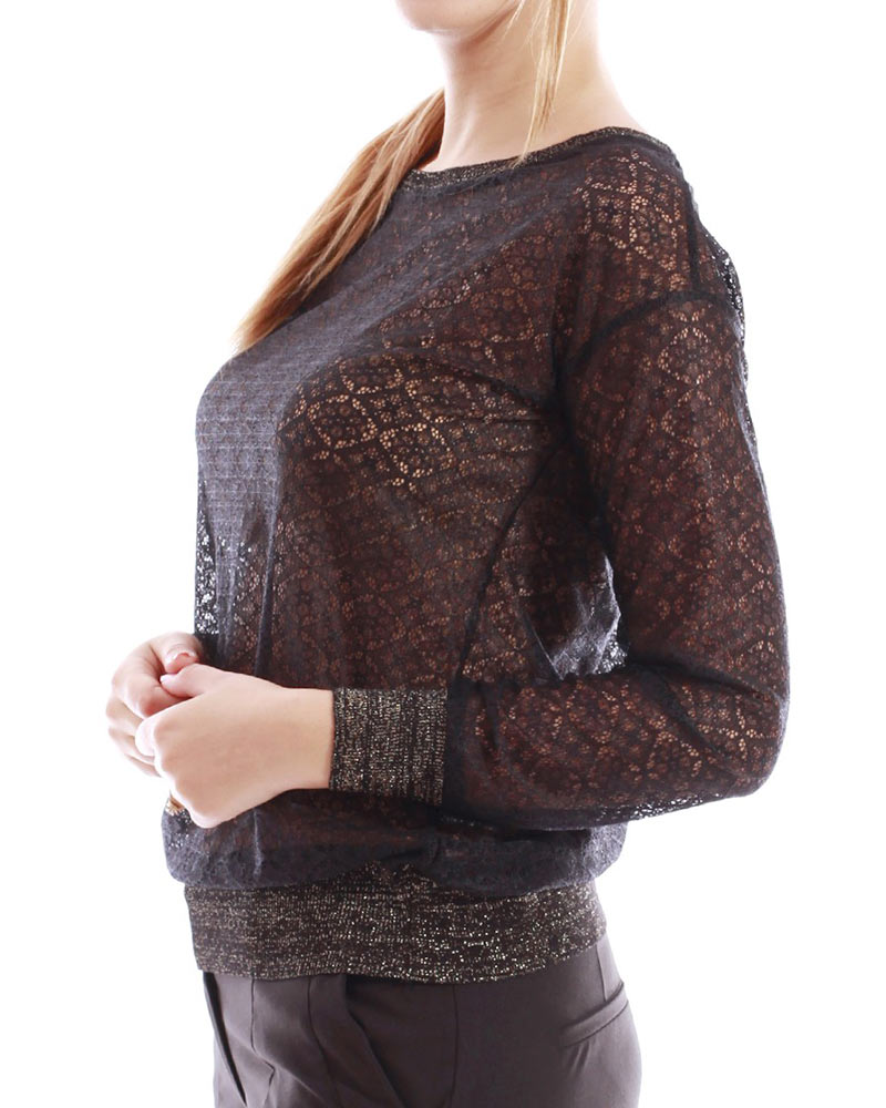 Vente Vêtements Modeco En Mode De Ligne Pour Femme rtrw4Hq