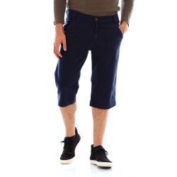 PANT A COURT HOMME