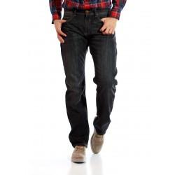 f94806e94030 Vente de pantalon pour homme pas cher et tendance - ModEco