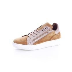 7c03961a2973b Vente de chaussures en ligne fashion pour femme - ModEco