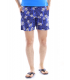 MAILLOT HOMME