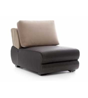 Fauteuil Arena