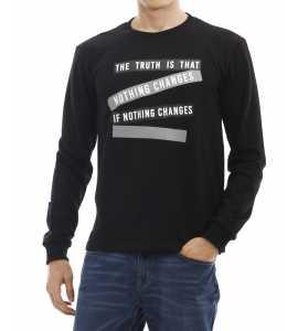 Vente de top et t-shirt en Tunisie pour homme