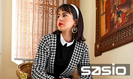 Sasio vetement femme tunisie